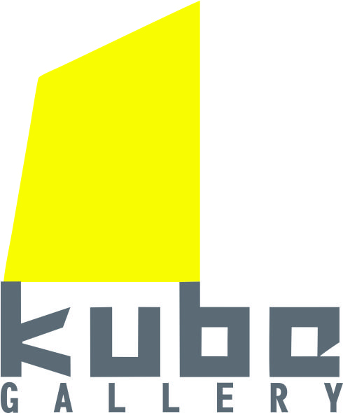 The Kube Gallery